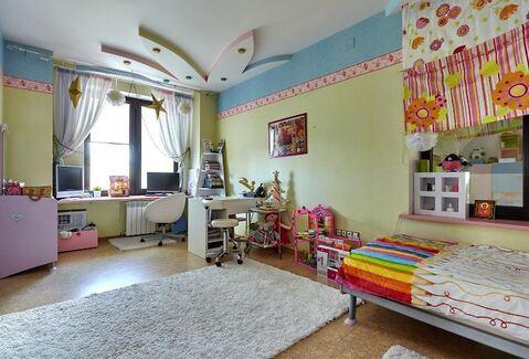 Продажа дома, Краснодар, Аксайская улица - Фото 4