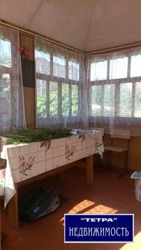 Продается дом 90 м2, в Троицке на участке 15 соток, ИЖС, - Фото 5