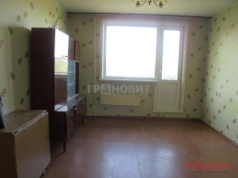 Продажа квартиры, Искитим, Подгорный микрорайон - Фото 1