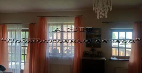 Варшавское ш. 40 км от МКАД, Красные Холмы, Дом 190 кв. м - Фото 4