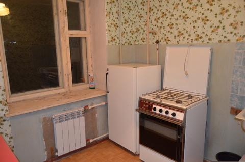 Однокомнатная квартира ул. Октябрьская - Фото 5