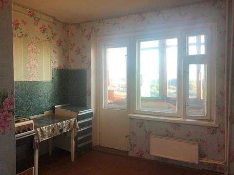 Однокомнатная квартира в Балакирево, Юго-Западный квартал, д.19 - Фото 5