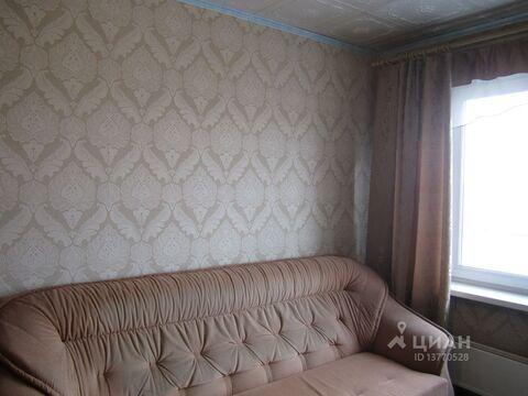 Продажа комнаты, Кемерово, Ул. Мичурина - Фото 1