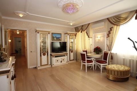 Квартира рядом с метро Третьяковская - Фото 5