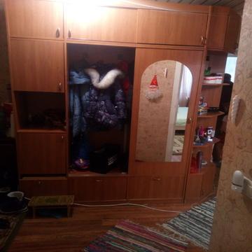 2 комнатная квартира в п. Реммаш - Фото 4
