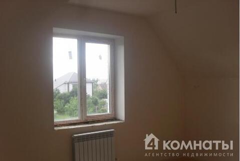 Продажа дома, Воронеж, Кооперативная улица - Фото 5