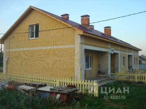 Продажа таунхауса, Владимир, Ул. Новая - Фото 2