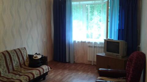 Продается уютная 1 комнатная квартира по ул. Физкультурная - Фото 4