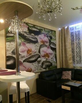 Трехкомнатная квартира в г. Кемерово, Лесная поляна, ул. Окружная, 32 - Фото 3