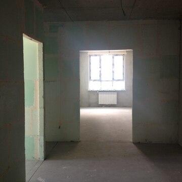 Продам 3-х комнатную квартиру в ЖК Ситидом - Фото 4