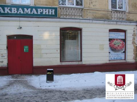 Аренда магазина, 150 м2 - Фото 3