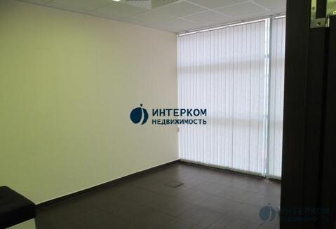 Сдается офисное помещение с ремонтом 80 кв - Фото 4