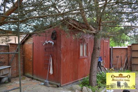 Продаётся участок 15 соток дом, баня, беседки. ул.Новослободская - Фото 5