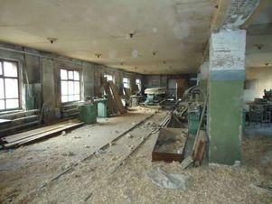 Продажа производственного помещения, Калининский район - Фото 2