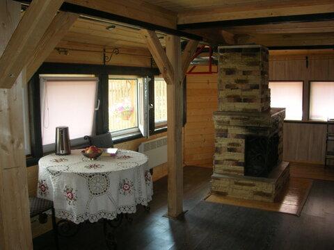 Дом - дача в Калуге - Фото 4