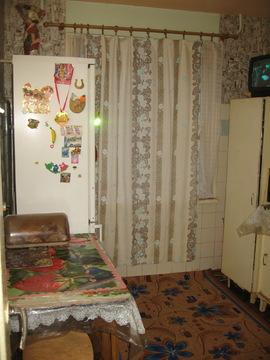 3 комнатная квартира в Зеленом луге с большими комнатами - Фото 4