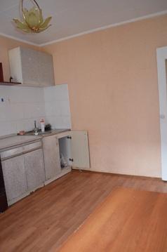 1 комнатная квартира г.Рязань, ул.Костычева, дом 7, корп.1 - Фото 3