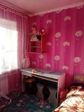 Предлагаем приобрести 2-ую квартиру в Копейске по ул.Васенко, 18 - Фото 3
