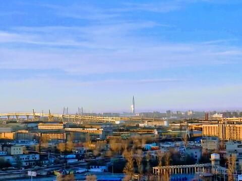 Без комиссии Аренда 2 к.кв. ул.Кронштадтская д.13к.2 62 кв.м - Фото 3