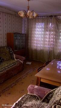 Квартира 3-комнатная Саратов, Ленинский р-н, ул Перспективная - Фото 5