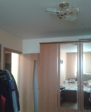 Продам 3 ип в Октябрьском районе - Фото 2