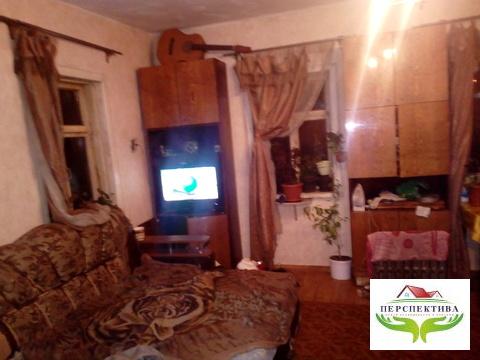 Продам дом ул. Сельская - Фото 2