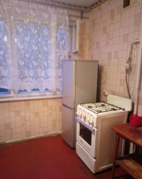 1-к квартира в соц городе Автозаводский район - Фото 2