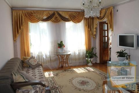Купить дом в Кисловодске для совместного проживания с родителями! - Фото 5