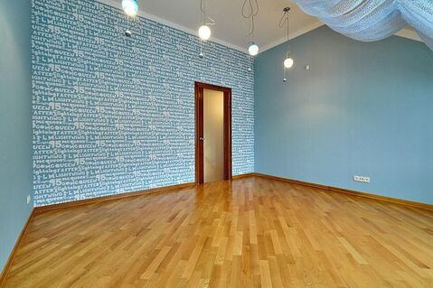 Продается квартира г Краснодар, ул им Яна Полуяна, д 14 - Фото 4