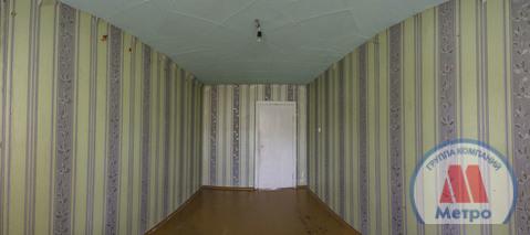 Квартира, ул. Комсомольская, д.58 - Фото 4