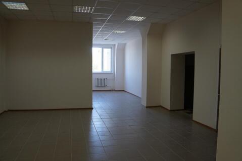 Аренда офиса, Липецк, Ул. Пестеля - Фото 3