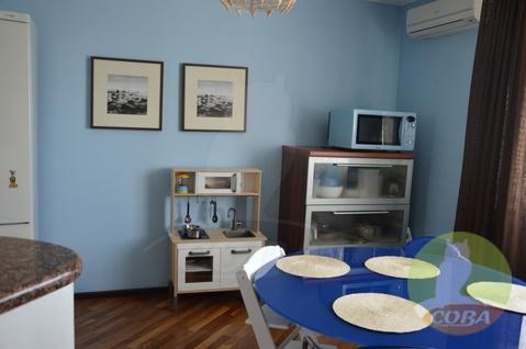 Продажа квартиры, Тюмень, Ул. Рижская - Фото 5