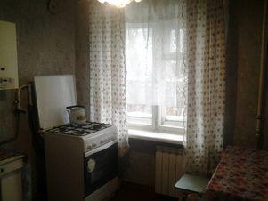 Продажа квартиры, Нижний Новгород, Ул. Терешковой - Фото 2