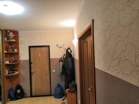 Продажа квартиры, Уфа, Набережная р. Уфы ул - Фото 4