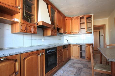 Квартира, ул. Татищева, д.6 - Фото 2