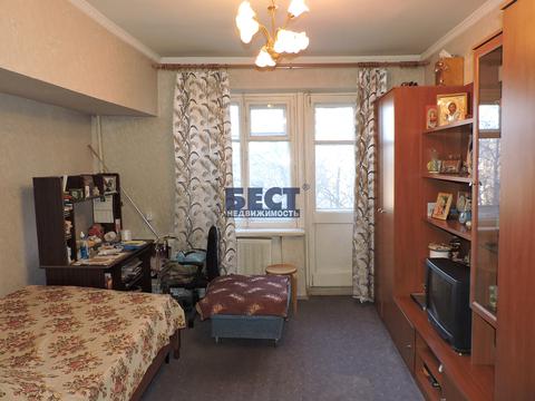 Продам 2-к квартиру, Москва г, улица Расковой 33к1 - Фото 5