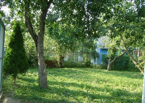 Продажа дома, Яблоновский, Тахтамукайский район, Зеленая улица - Фото 5