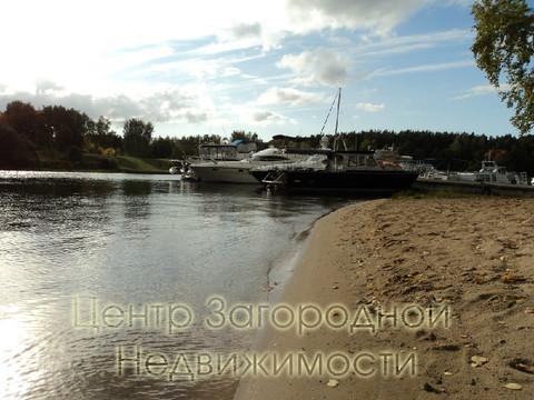 Дом, Осташковское ш, 18 км от МКАД, Пирогово пос. (Мытищинский р-н). . - Фото 3