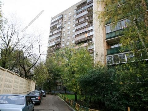 Продажа квартиры, Ул. Верхняя - Фото 2