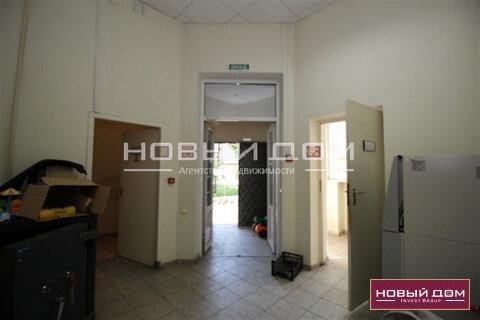 Продам торгово-офисное, банковское помещение 249,9 м2 (ул. Киевская) - Фото 4