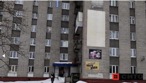Объявление №55443565: Продажа помещения. Череповец, ул. Комсомольская, 14,