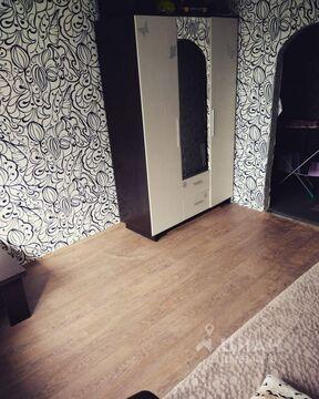 Продажа квартиры, Новокузнецк, Улица 13-й Микрорайон - Фото 1