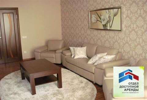 Квартира ул. Тюленина 28 - Фото 2