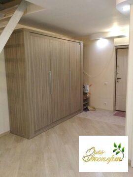 Продаётся 3-х комнатная квартира - Фото 4