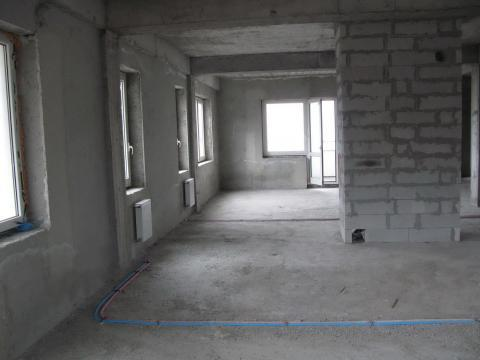 5-комнатная квартира с панорамным видом - Фото 4
