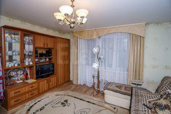 Продажа квартиры, Миасс, Ул. Циолковского - Фото 2