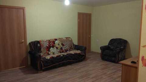Квартира в спальном районе 2-х комнатная - Фото 5