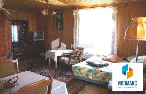 Продается дом 145 кв.м. на 6 сотках,38 км от МКАД по Киевскому шоссе - Фото 4