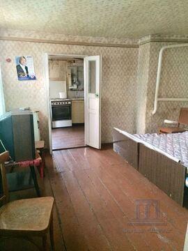 Продаю участок 7 соток с коммуникациями г. Батайск, район Восточный - Фото 4