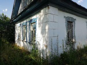 Продажа дома, Йошкар-Ола, Улица Карла Либкнехта - Фото 2